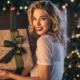 La whislist di Natale firmata Sartoria del Benessere