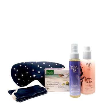 Cofanetto De-Stress (products)