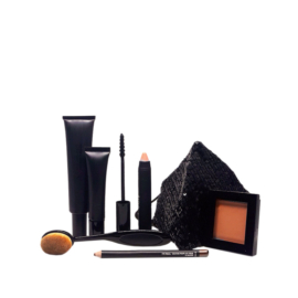 Glam-and-Glow-products