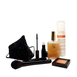 Cofanetto make up Natural & Minimal (prodotti)
