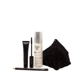 Cofanetto make-up Nude Day (prodotti)
