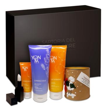 Winter Essential Kit (total)