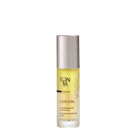 Elixir Vital - Yonka Paris