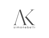 Logo Simone Belli