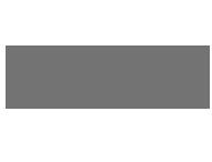 Logo UpLifting