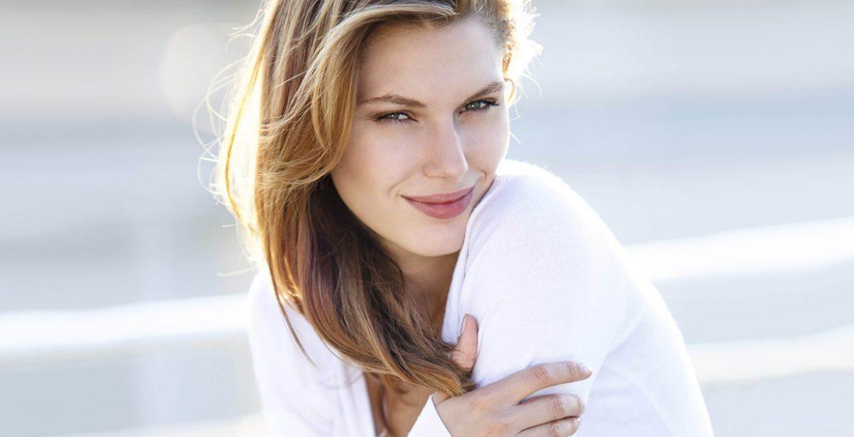 Menopausa. I trattamenti (terapeutici) dedicati al corpo