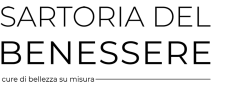 Logo Sartoria del Benessere
